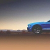 Download mustang cover, mustang cover  Wallpaper download for Desktop, PC, Laptop. mustang cover HD Wallpapers, High Definition Quality Wallpapers of mustang cover.