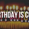 Download my birthday cover, my birthday cover  Wallpaper download for Desktop, PC, Laptop. my birthday cover HD Wallpapers, High Definition Quality Wallpapers of my birthday cover.