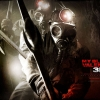 Download My Bloody Valentine wallpaper HD & Widescreen Games Wallpaper from the above resolutions. Free High Resolution Desktop Wallpapers for Widescreen, Fullscreen, High Definition, Dual Monitors, Mobile