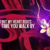 Download my heart beats faster cover, my heart beats faster cover  Wallpaper download for Desktop, PC, Laptop. my heart beats faster cover HD Wallpapers, High Definition Quality Wallpapers of my heart beats faster cover.