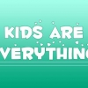 Download my kids cover, my kids cover  Wallpaper download for Desktop, PC, Laptop. my kids cover HD Wallpapers, High Definition Quality Wallpapers of my kids cover.
