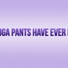 Download my yoga pants cover, my yoga pants cover  Wallpaper download for Desktop, PC, Laptop. my yoga pants cover HD Wallpapers, High Definition Quality Wallpapers of my yoga pants cover.