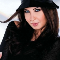 Nancy Ajram Wallpaper