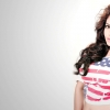 nandini rai, nandini rai  Wallpaper download for Desktop, PC, Laptop. nandini rai HD Wallpapers, High Definition Quality Wallpapers of nandini rai.