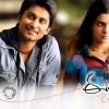 Download Nani Samantha in Eega Movie HD & Widescreen Games Wallpaper from the above resolutions. Free High Resolution Desktop Wallpapers for Widescreen, Fullscreen, High Definition, Dual Monitors, Mobile