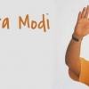 Download narendra modi facebook cover 10, narendra modi facebook cover 10  Wallpaper download for Desktop, PC, Laptop. narendra modi facebook cover 10 HD Wallpapers, High Definition Quality Wallpapers of narendra modi facebook cover 10.