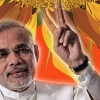 Download narendra modi facebook cover 5, narendra modi facebook cover 5  Wallpaper download for Desktop, PC, Laptop. narendra modi facebook cover 5 HD Wallpapers, High Definition Quality Wallpapers of narendra modi facebook cover 5.