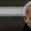 Download narendra modi facebook cover 9, narendra modi facebook cover 9  Wallpaper download for Desktop, PC, Laptop. narendra modi facebook cover 9 HD Wallpapers, High Definition Quality Wallpapers of narendra modi facebook cover 9.
