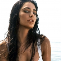Nargis Fakhri Bollywood Actress