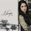 Download Nargis Fakhri HD Wallpapers HD & Widescreen Games Wallpaper from the above resolutions. Free High Resolution Desktop Wallpapers for Widescreen, Fullscreen, High Definition, Dual Monitors, Mobile