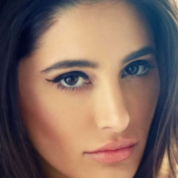 Nargis Fakhri Indian Actress