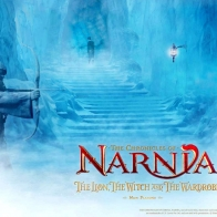 Narnia The Movie Wallpaper