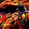 Download nascar cover, nascar cover  Wallpaper download for Desktop, PC, Laptop. nascar cover HD Wallpapers, High Definition Quality Wallpapers of nascar cover.
