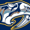 Download nashville predators cover, nashville predators cover  Wallpaper download for Desktop, PC, Laptop. nashville predators cover HD Wallpapers, High Definition Quality Wallpapers of nashville predators cover.