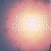 Download natalie portman cover, natalie portman cover  Wallpaper download for Desktop, PC, Laptop. natalie portman cover HD Wallpapers, High Definition Quality Wallpapers of natalie portman cover.