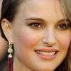 Download natalie portman smile wallpaper wallpapers, natalie portman smile wallpaper wallpapers  Wallpaper download for Desktop, PC, Laptop. natalie portman smile wallpaper wallpapers HD Wallpapers, High Definition Quality Wallpapers of natalie portman smile wallpaper wallpapers.