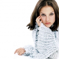 Natalie Portman Wallpaper Wallpapers