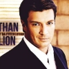 Download nathan fillion cover, nathan fillion cover  Wallpaper download for Desktop, PC, Laptop. nathan fillion cover HD Wallpapers, High Definition Quality Wallpapers of nathan fillion cover.