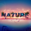 Download nature typography wallpapers, nature typography wallpapers Free Wallpaper download for Desktop, PC, Laptop. nature typography wallpapers HD Wallpapers, High Definition Quality Wallpapers of nature typography wallpapers.