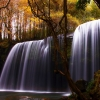 nature wallpaper hd 273,nature landscape Wallpapers, nature landscape Wallpaper for Desktop, PC, Laptop. nature landscape Wallpapers HD Wallpapers, High Definition Quality Wallpapers of nature landscape Wallpapers.