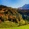 nature wallpaper hd 295,nature landscape Wallpapers, nature landscape Wallpaper for Desktop, PC, Laptop. nature landscape Wallpapers HD Wallpapers, High Definition Quality Wallpapers of nature landscape Wallpapers.