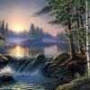 nature wallpapers 3,nature landscape Wallpapers, nature landscape Wallpaper for Desktop, PC, Laptop. nature landscape Wallpapers HD Wallpapers, High Definition Quality Wallpapers of nature landscape Wallpapers.
