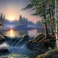 Nature Wallpapers 3