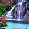 nature waterfall hd wallpapers 30,nature landscape Wallpapers, nature landscape Wallpaper for Desktop, PC, Laptop. nature landscape Wallpapers HD Wallpapers, High Definition Quality Wallpapers of nature landscape Wallpapers.