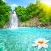 nature waterfall hd wallpapers 31,nature landscape Wallpapers, nature landscape Wallpaper for Desktop, PC, Laptop. nature landscape Wallpapers HD Wallpapers, High Definition Quality Wallpapers of nature landscape Wallpapers.