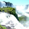 nature waterfall hd wallpapers 36,nature landscape Wallpapers, nature landscape Wallpaper for Desktop, PC, Laptop. nature landscape Wallpapers HD Wallpapers, High Definition Quality Wallpapers of nature landscape Wallpapers.