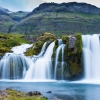 nature waterfall hd wallpapers 37,nature landscape Wallpapers, nature landscape Wallpaper for Desktop, PC, Laptop. nature landscape Wallpapers HD Wallpapers, High Definition Quality Wallpapers of nature landscape Wallpapers.