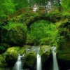 nature waterfall hd wallpapers 38,nature landscape Wallpapers, nature landscape Wallpaper for Desktop, PC, Laptop. nature landscape Wallpapers HD Wallpapers, High Definition Quality Wallpapers of nature landscape Wallpapers.