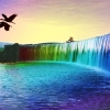 nature waterfall hd wallpapers 3,nature landscape Wallpapers, nature landscape Wallpaper for Desktop, PC, Laptop. nature landscape Wallpapers HD Wallpapers, High Definition Quality Wallpapers of nature landscape Wallpapers.