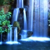 nature waterfall hd wallpapers 9,nature landscape Wallpapers, nature landscape Wallpaper for Desktop, PC, Laptop. nature landscape Wallpapers HD Wallpapers, High Definition Quality Wallpapers of nature landscape Wallpapers.