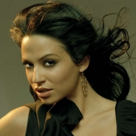 Navi Rawat Wallpaper Wallpapers