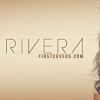 Download naya rivera cover, naya rivera cover  Wallpaper download for Desktop, PC, Laptop. naya rivera cover HD Wallpapers, High Definition Quality Wallpapers of naya rivera cover.