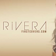 Naya Rivera Cover