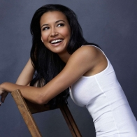 Naya Rivera Wallpaper Wallpapers