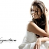 Download Nayanatara HD HD & Widescreen Games Wallpaper from the above resolutions. Free High Resolution Desktop Wallpapers for Widescreen, Fullscreen, High Definition, Dual Monitors, Mobile