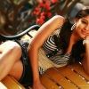 Download Nayanatara latest HD & Widescreen Games Wallpaper from the above resolutions. Free High Resolution Desktop Wallpapers for Widescreen, Fullscreen, High Definition, Dual Monitors, Mobile
