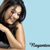 Download Nayanatara Smile Wallpaper HD & Widescreen Games Wallpaper from the above resolutions. Free High Resolution Desktop Wallpapers for Widescreen, Fullscreen, High Definition, Dual Monitors, Mobile