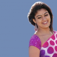 Nayanthara Wallpaper Wallpapers