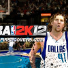 Download nba 2k12 cover, nba 2k12 cover  Wallpaper download for Desktop, PC, Laptop. nba 2k12 cover HD Wallpapers, High Definition Quality Wallpapers of nba 2k12 cover.
