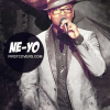 Download ne yo cover, ne yo cover  Wallpaper download for Desktop, PC, Laptop. ne yo cover HD Wallpapers, High Definition Quality Wallpapers of ne yo cover.