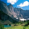 near iceberg lake montana,nature landscape Wallpapers, nature landscape Wallpaper for Desktop, PC, Laptop. nature landscape Wallpapers HD Wallpapers, High Definition Quality Wallpapers of nature landscape Wallpapers.