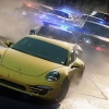 Download need for speed most wanted 2012, need for speed most wanted 2012  Wallpaper download for Desktop, PC, Laptop. need for speed most wanted 2012 HD Wallpapers, High Definition Quality Wallpapers of need for speed most wanted 2012.