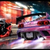 Download need for speed race wallpapers, need for speed race wallpapers Free Wallpaper download for Desktop, PC, Laptop. need for speed race wallpapers HD Wallpapers, High Definition Quality Wallpapers of need for speed race wallpapers.