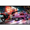 Need For Speed Race Wallpapers