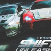 Download need for speed shift 2 cover, need for speed shift 2 cover  Wallpaper download for Desktop, PC, Laptop. need for speed shift 2 cover HD Wallpapers, High Definition Quality Wallpapers of need for speed shift 2 cover.