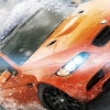 Download need for speed the run cover, need for speed the run cover  Wallpaper download for Desktop, PC, Laptop. need for speed the run cover HD Wallpapers, High Definition Quality Wallpapers of need for speed the run cover.